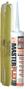 other_sealants_colage_small