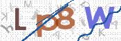 Антиспам код